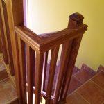 Riverzar. Muebles a Medida en Tenerife – Las Palmas. Nuestros Trabajos