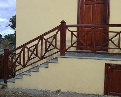 Riverzar. Muebles a Medida en Tenerife – Proyectos