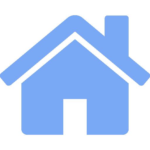 Muebles a medida para el hogar Las Palmas - tenerife i1